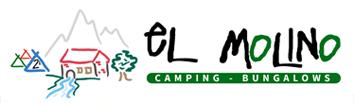 Camping en Cantabria